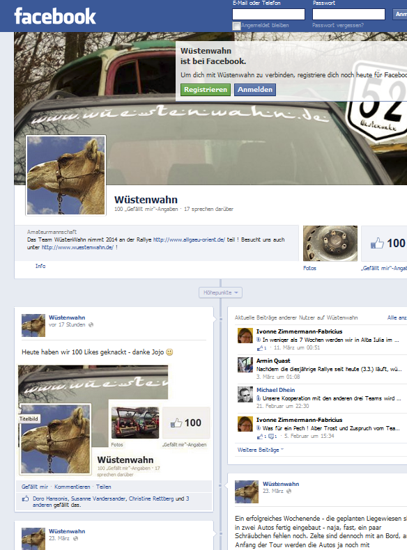 Facebook_Overview