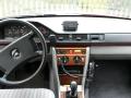 10 - cockpit