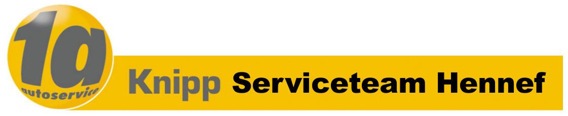 Knipp Autoservice