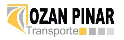 Ozan Pinar